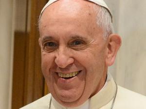 Papież Franciszek: Dzisiaj jest właściwy dzień, aby zbliżyć się do tabernakulum, aby podziękować