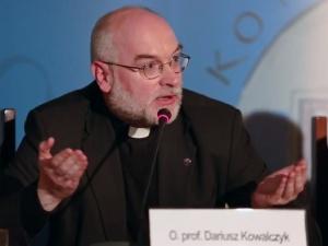 """Ks. prof. Kowalczyk: """"Brawo abp Jędraszewski. To dobra okazja, by wspomnieć o herezji ekologizmu"""""""