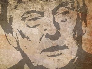 Jacek Matysiak: Impeachment, zraniony Trump i pułapki...