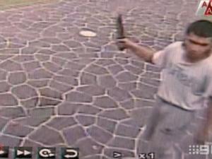 Atak nożownika w Sydney. Zamachowiec sympatyzował z ISIS