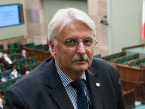 Witold Waszczykowski: Iran będzie dążył do kroków odwetowych