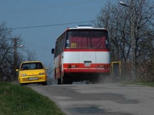Pełzająca likwidacja: w latach 2008-14 zlikwidowano w Polsce 1407 szkół