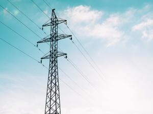W tym roku wzrosną ceny prądu. Gospodarstwa domowe mogą liczyć na rekompensaty