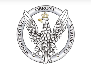 Ministerstwo Obrony Narodowej: Polskim żołnierzom nic się nie stało