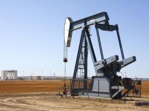 Po wczorajszym ataku Iranu na amerykańską bazę wojskową, skokowy wzrost cen ropy