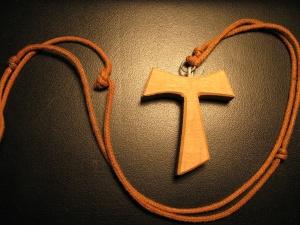 """""""Za chrześcijanami nikt się  nie wstawia"""". Iraccy wyznawcy Chrystusa boją się o swoją przyszłość"""