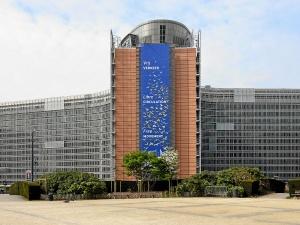 """""""NATO musi być solidarne z USA"""". Spotkanie ministrów spraw zagranicznych UE"""