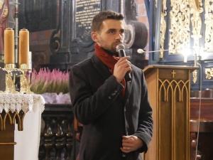 """[Nasz wywiad] """"Chrześcijanie na Bliskim Wschodzie są żywą Ewangelią"""""""