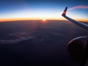 """Nowe info ws. katastrofy ukraińskiego Boeinga: """"Rakieta trafiła w kabinę pilota"""""""