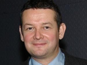 Prof. Chodakiewicz dla Tysol.pl: Jeśli Międzymorze zapewni stabilizację w regionie, to USA je poprze