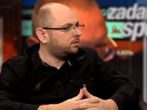 """""""Uczymy Jerzego Owsiaka dobroczynności bez prowizji"""". Matka Kurka zebrał ponad 100 tys. zł"""