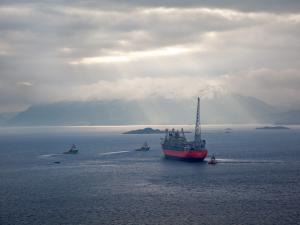 PGNiG w otrzymało trzy nowe koncesje poszukiwawcze w Norwegii