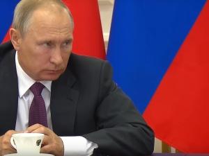 Rosja odtajnia dokumenty z czasów II wojny światowej. Mowa o wkroczeniu Armii Czerwonej do Warszawy