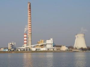 """""""Symbol hipokryzji Energiewende"""". Minister gospodarki w Niemczech wydał zgodę na nową elektrownię węglową"""