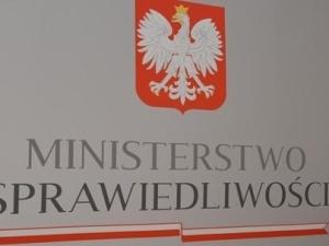 Sąd Apelacyjny: Wyborcza.pl musi sprostować nieprawdziwe informacje