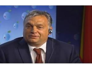 Luksemburski minister spraw zagranicznych chce wyrzucić Węgry z UE. Obłęd postępuje