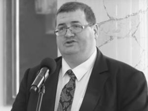"""Odrażający hejt na Wyborcza.pl po śmierci sędziego TK: """"Pewnie zdechł na świńską grypę"""""""