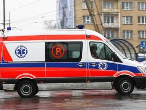 Kuźmiuk: 2 kadencje rządów PiS, nakłady na ochronę zdrowia z 75 mld zł w 2015 r. do 160 mld przed 2024 r.