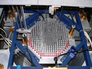 Polska i Japonia mają wspólnie wybudować wysokotemperaturowy reaktor jądrowy najnowszej generacji