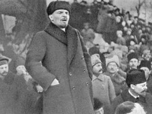 [Tylko u nas] Prof. Marek J. Chodakiewicz: Rewolucyjne rzezie i pogromy