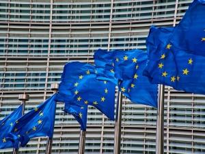 Komisja Europejska wnosi do TSUE o zastosowanie środków tymczasowych przeciwko Polsce