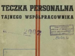 Oni twierdzą, że wszystko w sprawie Wałęsy wiedzieli. Dlaczego wcześniej się nie przyznali?