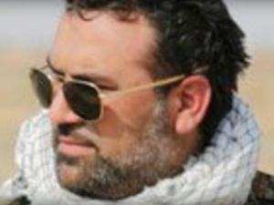 [Tylko u nas] Michał Bruszewski: Kolejny po Sulejmanim dowódca irańskiej bezpieki zabity
