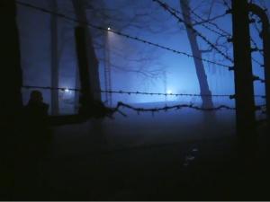 """[video] Niemieckie medium o Polakach pomagających Żydom w Auschwitz: """"Cisi bohaterowie..."""""""