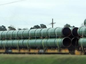 Szef Atlantic Council: Jest duża szansa, że Nord Stream 2 umrze