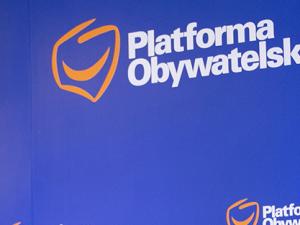 Prof. Paweł Śpiewak: Jeśli PO nie wygra wyborów to powinna wyprowadzić sztandar
