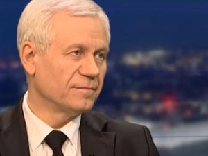 Marek Jurek o działaniach PiS ws. aborcji: Bardzo niedobra gra