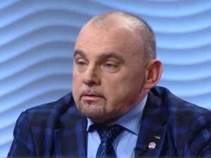 """Bujara o małych sklepach: Zorganizowany kapitał międzynarodowy """"wykasza"""" te podmioty. UOKiK zawiódł"""