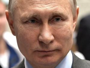 """Wracają czasy słusznie minione? Od dziś w Rosji każdy może zostać uznany za """"zagranicznego agenta"""""""