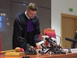 """Pełnomocnik Juszczyszyna: """"Dzisiejsza decyzja bez znaczenia. Pan sędzia będzie wykonywał swe obowiązki"""""""
