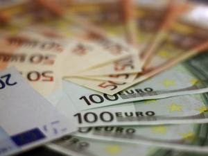 Kuźmiuk: W 2019 r. wzrost gospodarczy w Polsce był blisko 4 razy szybszy niż w krajach strefy euro