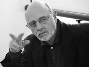 Nieżyje Wojciech Piotr Kwiatek