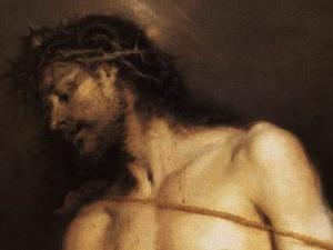 [Tylko u nas] Ks. Janusz Chyła: Cierpienie Boga