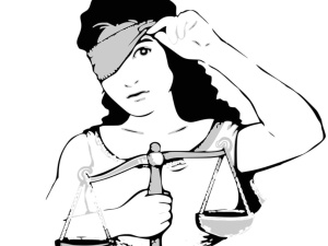Prawy Sierpowy Mikroblog: Sabotażyści w togach