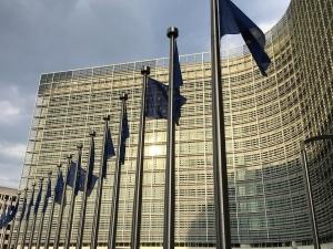 [Tylko u nas] Jakub Pacan: UE włącza się w kampanię prezydencką w Polsce