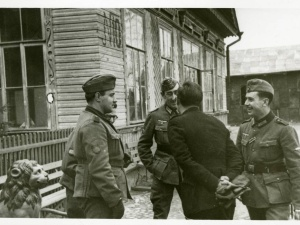 [Tylko u nas] Prof. Marek Jan Chodakiewicz: Toreadorzy Hitlera i inni