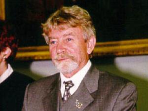 """""""Pierwszy polski oficer w NATO"""". 16 lat temu umarł płk Ryszard Kukliński, ps. Jack Strong"""