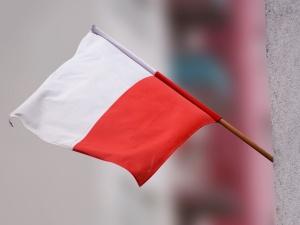 """DGP: """"78 proc. Polaków uważa, że ustawa zasadnicza i prawo krajowe mają pierwszeństwo przed prawem UE"""""""