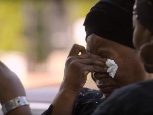 [Tylko u nas] Chrześcijanie mordowani w Nigerii. Prezydent Muhammadu Buhari bagatelizuje sytuację
