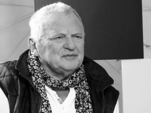 """Zmarł słynny reżyser Jerzy Gruza, twórca """"Czterdziestolatka"""" i """"Wojny domowej"""""""