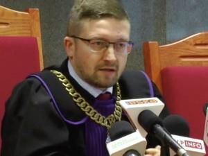 """""""Obawiam się, że jego kariera jako sędziego może być już skończona"""""""