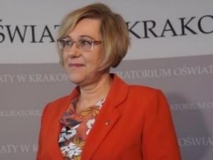 Kurator Nowak: Fuszara wytoczyła proces stow. rodzin za list o zagrożeniach. Genderyści chcą zamykać usta
