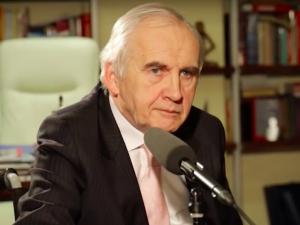 """Minister zdrowia w rządzie PO-PSL podziękował premierowi Morawieckiemu. """"Mielibyśmy niewyobrażalny chaos"""""""