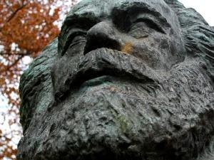 Jerzy Bukowski: Polscy komuniści proszą o pomoc