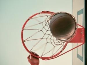 Koszykówka. Polacy pokonali mistrzów świata