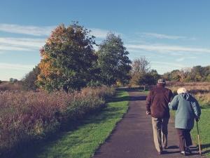 Minister potwierdza: W przyszłym roku również czternaste emerytury